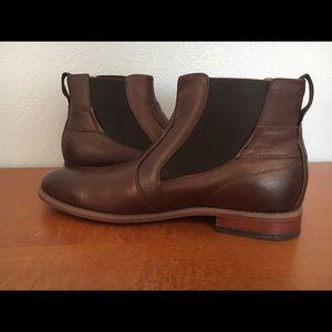 Florsheim Shoes   New Florsheim Mens